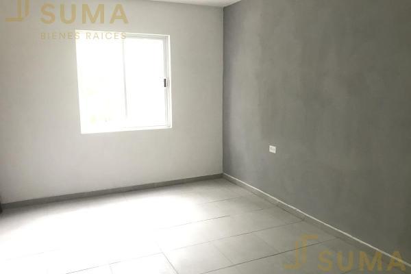 Foto de casa en venta en  , miramar, altamira, tamaulipas, 17801200 No. 08