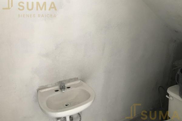Foto de casa en venta en  , miramar, altamira, tamaulipas, 17801200 No. 09