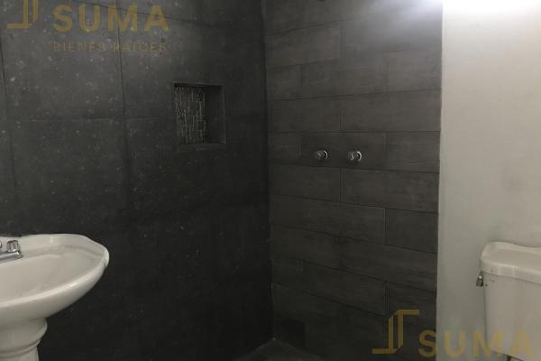 Foto de casa en venta en  , miramar, altamira, tamaulipas, 17801200 No. 10