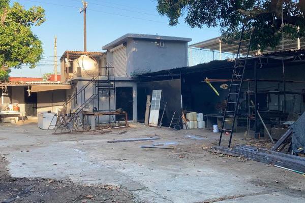 Foto de terreno habitacional en venta en  , miramar, altamira, tamaulipas, 0 No. 02