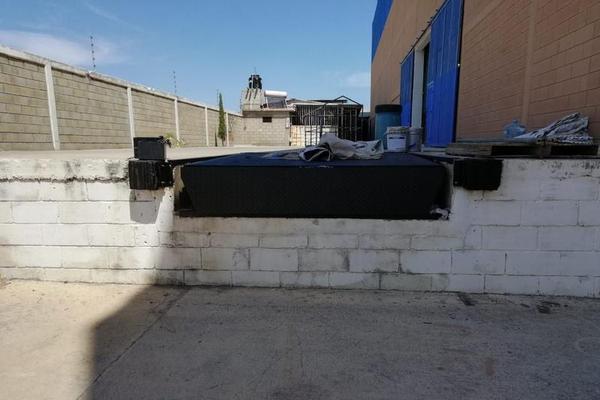 Foto de nave industrial en venta en  , miramar, altamira, tamaulipas, 18514785 No. 08