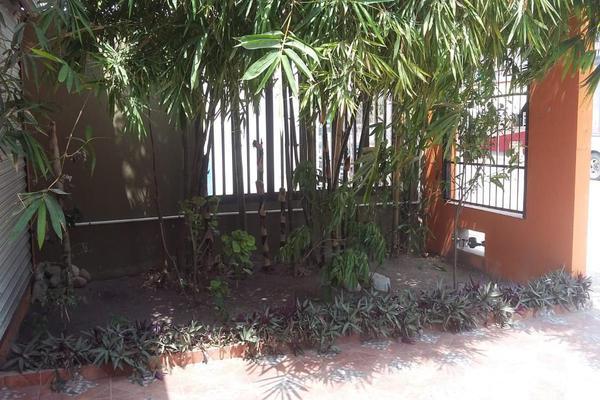 Foto de local en venta en  , miramar, altamira, tamaulipas, 19291166 No. 02
