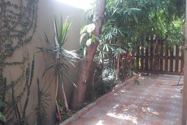Foto de local en venta en  , miramar, altamira, tamaulipas, 19291166 No. 16