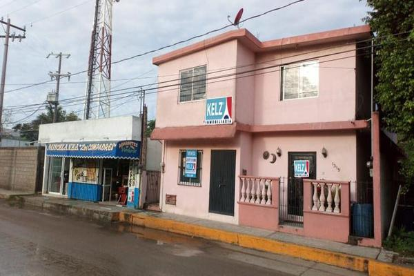 Foto de casa en venta en  , miramar, altamira, tamaulipas, 0 No. 02