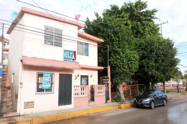 Foto de casa en venta en  , miramar, altamira, tamaulipas, 0 No. 03
