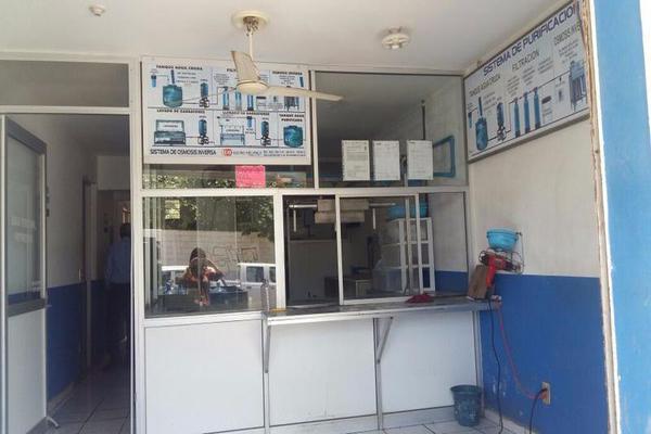Foto de local en venta en  , miramar, altamira, tamaulipas, 0 No. 02