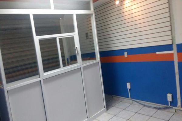 Foto de local en venta en  , miramar, altamira, tamaulipas, 0 No. 03