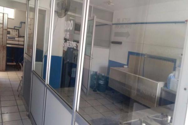 Foto de local en venta en  , miramar, altamira, tamaulipas, 0 No. 04