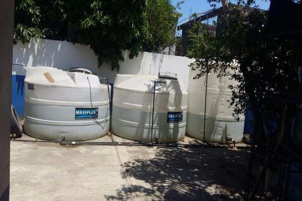 Foto de local en venta en  , miramar, altamira, tamaulipas, 20939050 No. 06