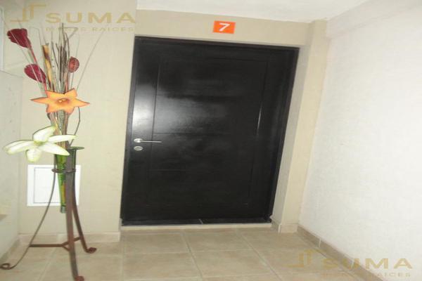 Foto de departamento en venta en  , miramar, ciudad madero, tamaulipas, 0 No. 02