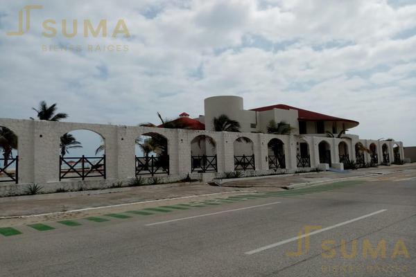 Foto de local en renta en  , miramar, ciudad madero, tamaulipas, 0 No. 02