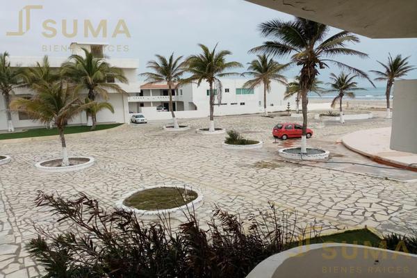 Foto de local en renta en  , miramar, ciudad madero, tamaulipas, 0 No. 04
