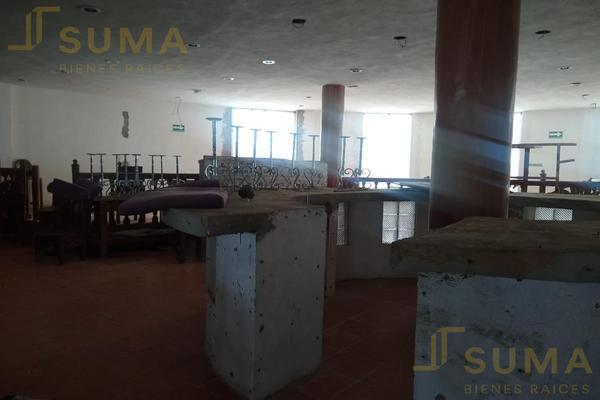 Foto de local en renta en  , miramar, ciudad madero, tamaulipas, 0 No. 09