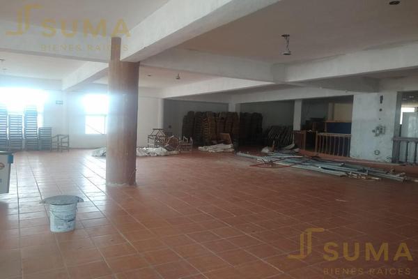 Foto de local en renta en  , miramar, ciudad madero, tamaulipas, 0 No. 10