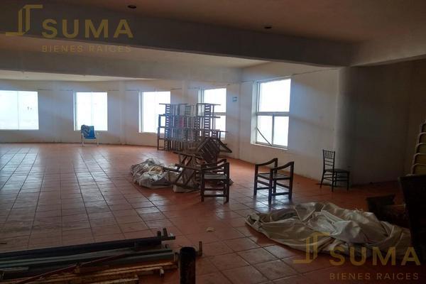 Foto de local en renta en  , miramar, ciudad madero, tamaulipas, 0 No. 11