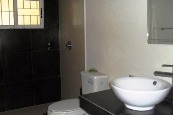 Foto de departamento en venta en  , miramar, ciudad madero, tamaulipas, 2639642 No. 02