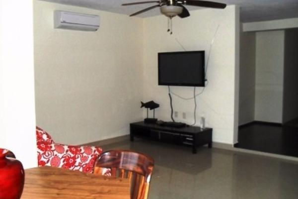 Foto de departamento en venta en  , miramar, ciudad madero, tamaulipas, 2639642 No. 04