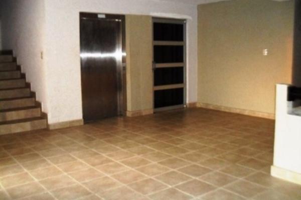 Foto de departamento en venta en  , miramar, ciudad madero, tamaulipas, 2639642 No. 05