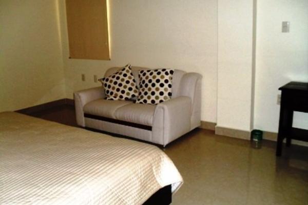 Foto de departamento en venta en  , miramar, ciudad madero, tamaulipas, 2639642 No. 08