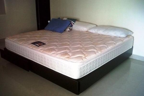 Foto de departamento en venta en  , miramar, ciudad madero, tamaulipas, 2639642 No. 09