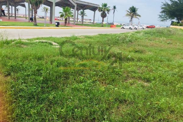 Foto de terreno habitacional en venta en  , miramar, ciudad madero, tamaulipas, 5394779 No. 04