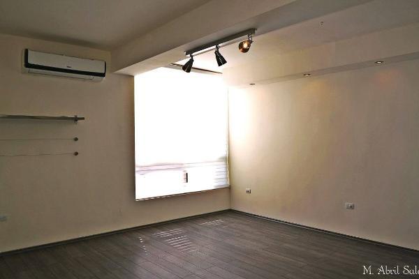 Foto de casa en venta en  , miramar, guaymas, sonora, 4361144 No. 06
