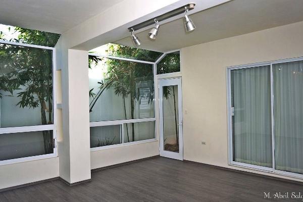 Foto de casa en venta en  , miramar, guaymas, sonora, 4361144 No. 08