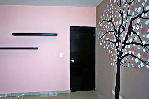 Foto de casa en venta en  , miramar, guaymas, sonora, 4361144 No. 10