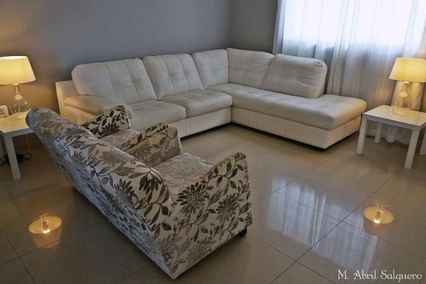 Foto de casa en venta en  , miramar, guaymas, sonora, 4361144 No. 16