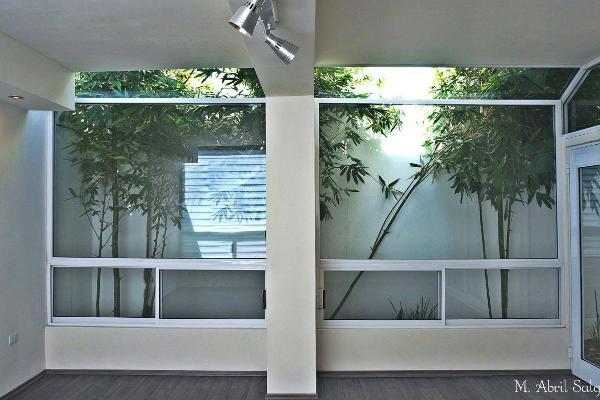 Foto de casa en venta en  , miramar, guaymas, sonora, 4361144 No. 17