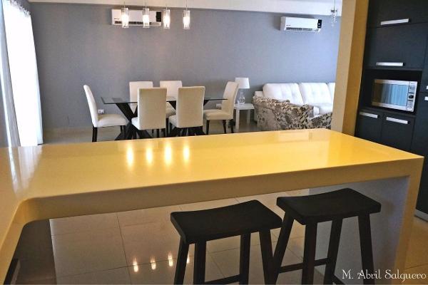 Foto de casa en venta en  , miramar, guaymas, sonora, 4361144 No. 20