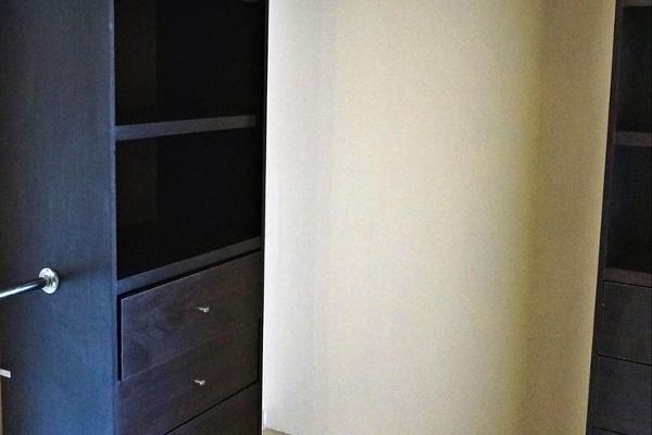 Foto de casa en venta en  , miramar, guaymas, sonora, 4361144 No. 21