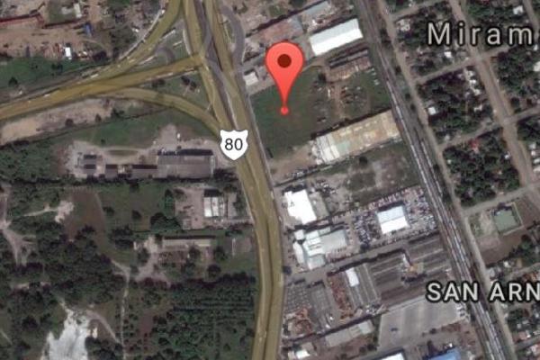 Foto de terreno comercial en venta en  , miramar sector 1, altamira, tamaulipas, 3427989 No. 02