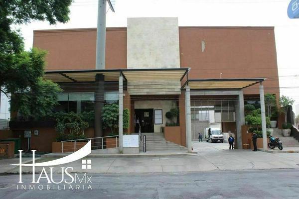 Foto de local en venta en miramontes , los girasoles, coyoacán, df / cdmx, 20436918 No. 01
