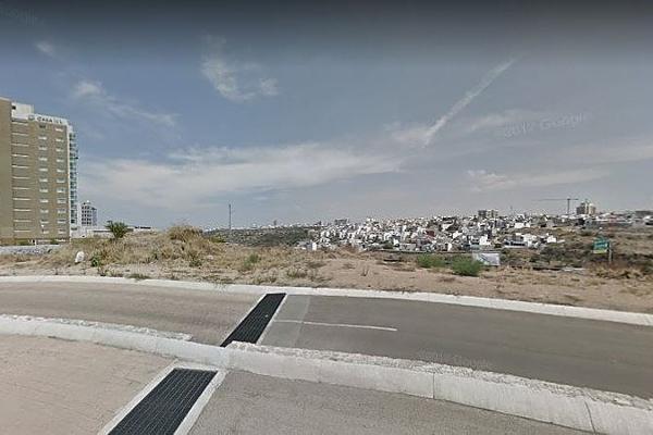 Foto de terreno comercial en venta en miranda , san isidro miranda, el marqués, querétaro, 5830235 No. 03
