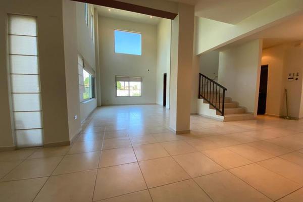 Foto de casa en venta en mirasierra 123, zona mirasierra, san pedro garza garcía, nuevo león, 0 No. 01