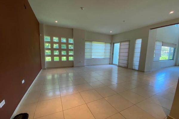 Foto de casa en venta en mirasierra 123, zona mirasierra, san pedro garza garcía, nuevo león, 0 No. 02