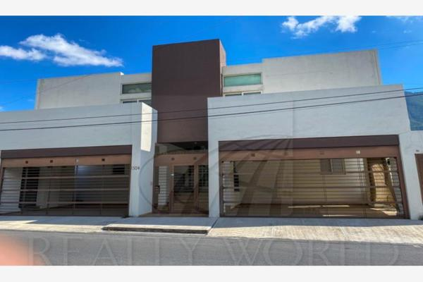 Foto de casa en venta en mirasierra 123, zona mirasierra, san pedro garza garcía, nuevo león, 0 No. 03