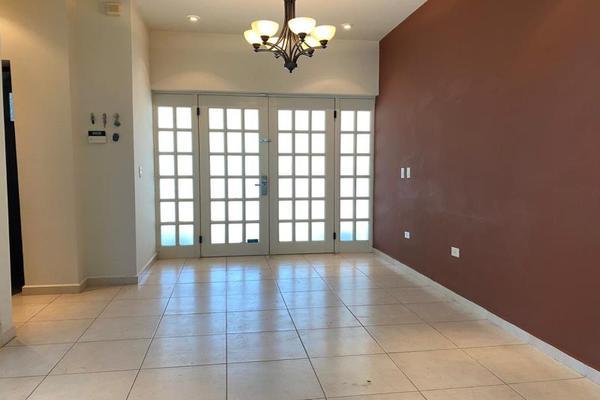Foto de casa en venta en mirasierra 123, zona mirasierra, san pedro garza garcía, nuevo león, 0 No. 04