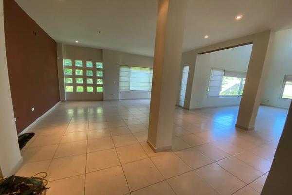 Foto de casa en venta en mirasierra 123, zona mirasierra, san pedro garza garcía, nuevo león, 0 No. 05