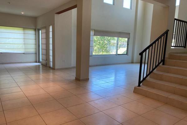 Foto de casa en venta en mirasierra 123, zona mirasierra, san pedro garza garcía, nuevo león, 0 No. 06