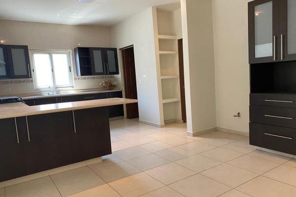 Foto de casa en venta en mirasierra 123, zona mirasierra, san pedro garza garcía, nuevo león, 0 No. 07