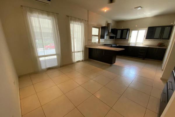 Foto de casa en venta en mirasierra 123, zona mirasierra, san pedro garza garcía, nuevo león, 0 No. 08
