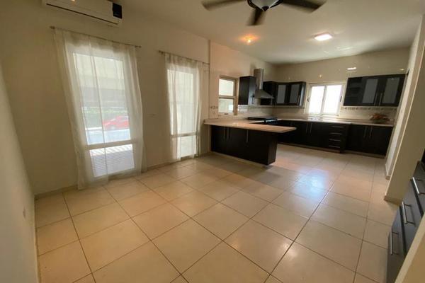 Foto de casa en venta en mirasierra 123, zona mirasierra, san pedro garza garcía, nuevo león, 0 No. 09