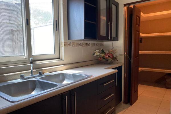 Foto de casa en venta en mirasierra 123, zona mirasierra, san pedro garza garcía, nuevo león, 0 No. 10
