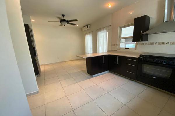 Foto de casa en venta en mirasierra 123, zona mirasierra, san pedro garza garcía, nuevo león, 0 No. 11