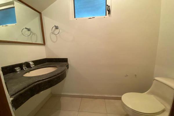 Foto de casa en venta en mirasierra 123, zona mirasierra, san pedro garza garcía, nuevo león, 0 No. 12