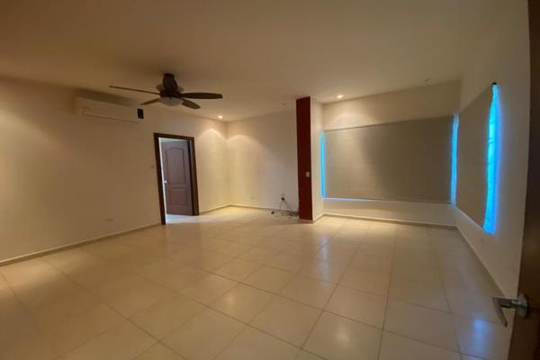Foto de casa en venta en mirasierra 123, zona mirasierra, san pedro garza garcía, nuevo león, 0 No. 13