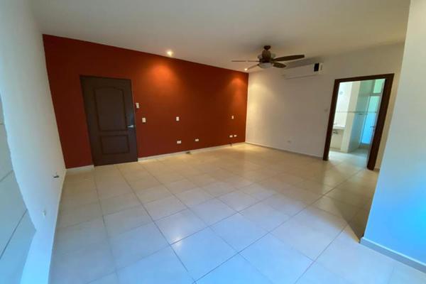 Foto de casa en venta en mirasierra 123, zona mirasierra, san pedro garza garcía, nuevo león, 0 No. 14