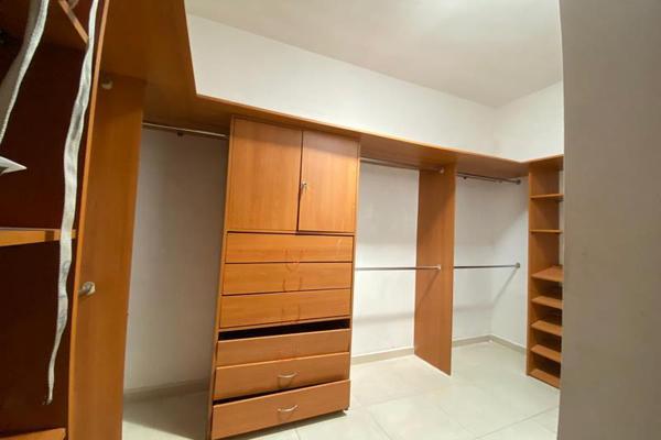 Foto de casa en venta en mirasierra 123, zona mirasierra, san pedro garza garcía, nuevo león, 20405332 No. 15